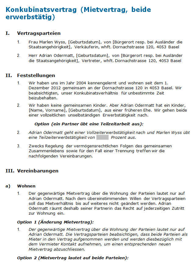 garagenmietvertrag doc pictures to pin on pinterest garagenmietvert - Garagenmietvertrag Muster